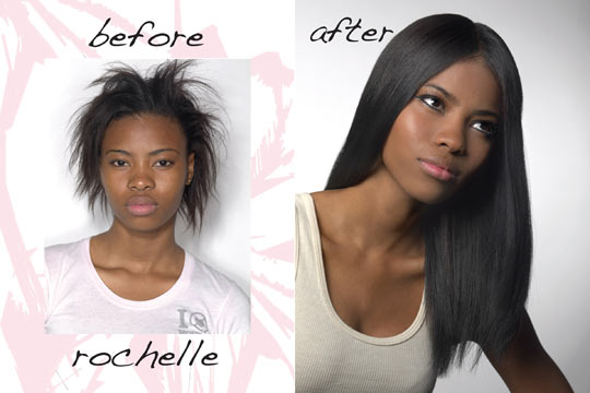 before_after_rochelle_border