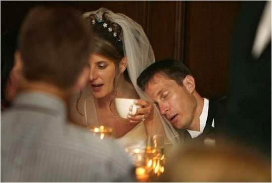 funny_wedding_picture_10